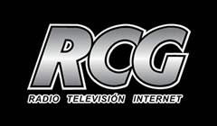 RCG - Canal 7 de Saltillo en vivo