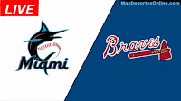 Miami-Marlins-vs-Atlanta-Braves