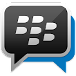 Download BBM 2.4.0.9 Apk : Aplikasi BBM Android Terbaru - All About Software