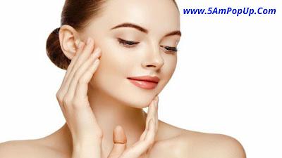 संवेदनशील त्वचा के घरेलू उपचार | Sensitive Skin Care Home Remedies In Hindi