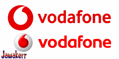 Download the Vodafone application with a direct link to the latest version