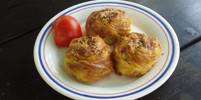 turska pita