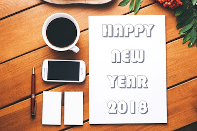 Happy New Year Sayings 2018 Quotes Pictures Greetings Cards