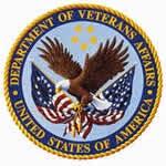 VA Home Page