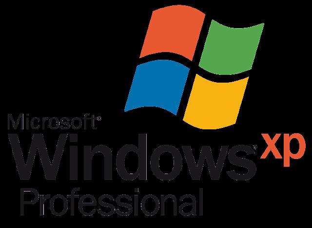 تحميل الويندوز professional xp نسخ خام غير معدلة 64 bit و 86 bit