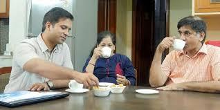 Nisha Madhulika Family Husband Son Daughter Father Mother Age Height Biography Profile Wedding Photos