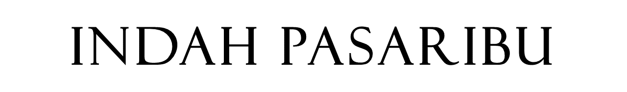 NO BOOTABLE DEVICE: LENOVO IDEAPAD 310 | INDAH PASARIBU