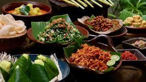 Lombok : Tempat - Tempat  Kuliner Legendaris Khas  Lombok