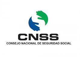 CNSS cubrirá gastos fúnebres de trabajadores que fallezcan en un accidente de trabajo