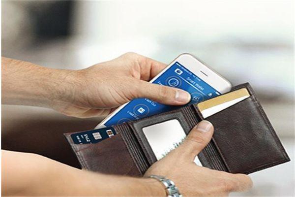محفظة بنك مصر bm wallet.. طريقة الاشتراك والخدمات التي توفرها والرسوم عليها