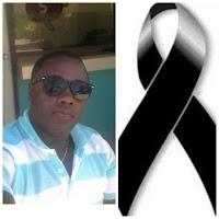 Joven muere al impactar motocicleta con un camión en Cabral.