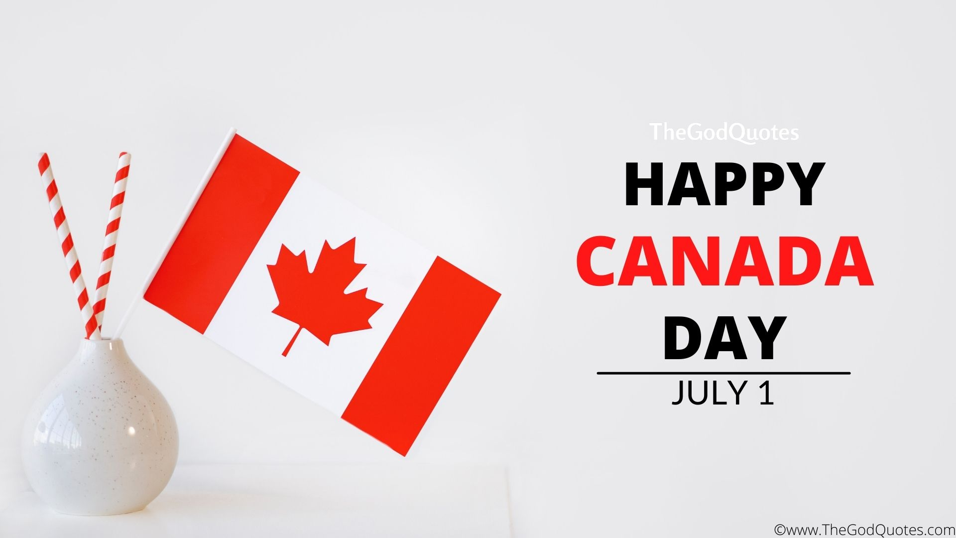 Happy Canada Day Images, Pictures, Photos, Poster, Wallpaper