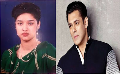 bollywood-ke-kisse-salman-khan-and-princes-shruti-shah-incident-of-1992-fact