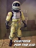 http://customsforthekid.blogspot.com/2013/10/cantina-spacer-created-by-darth-daddy.html