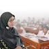 Masalah Pendidikan Temanggung, dari Kekurangan Murid Hingga Honor Guru