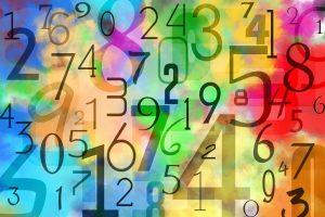 Ensinar Matemática, Educação, infantil, Cotidiano das crianças, artigos, Trends, XYZ, Uol, Observação, Conceito, Ensinar, Educação infantil, Inseridos, Despertar, Interesse,
