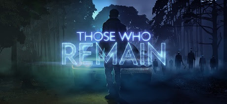 those-who-remain-pc-cover