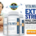 Increase Testosterone Level with VitalMax XT