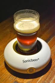 Sonicbeer
