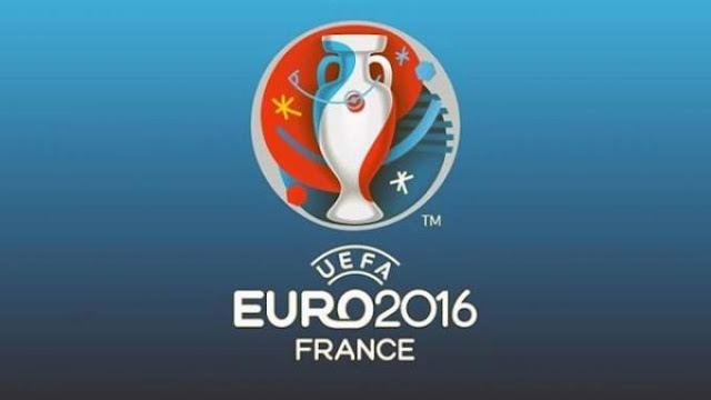 Kualifikasi Euro 2016