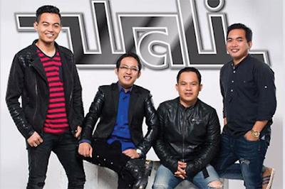 Lagu pop melayu yaitu ciri dari grup band Wali Download Koleksi Lagu Mp3 Terbaik Wali Band Full Album