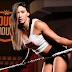 Incidente envolvendo a TNA Knockout Gabi Castrovinci em recente show da WXW