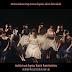 Subtitle MV AKB48 - Kimi no Dainishou