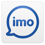 Imo Beta Free Calls And Text Apk Free Download For Android