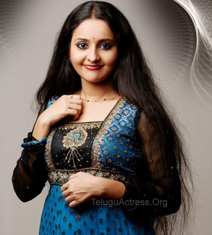 Malayalam Sexy Film Actress Bhama In Modern Dresses  Film -6387