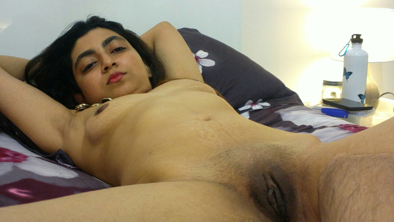 xxxgral-pakistan