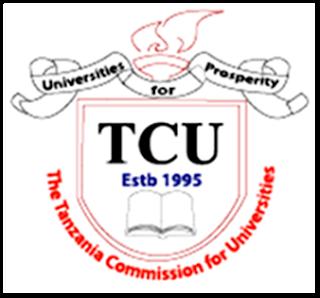 TCU: DISSOLUTION AND TERMINATION OF FIVE (5) UNIVERSITIES IN TANZANIA.