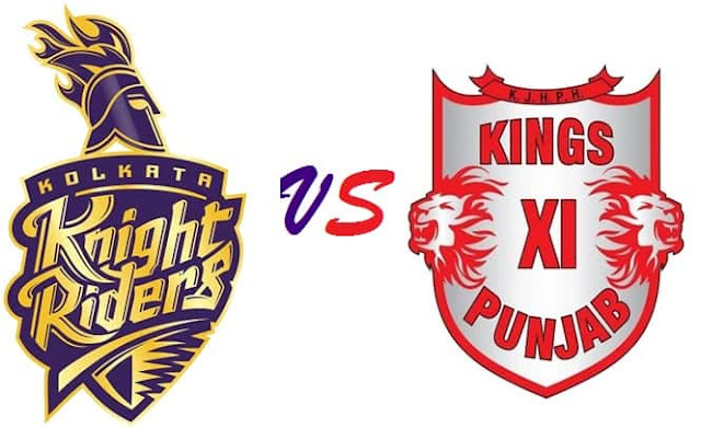 KKR vs KXIP Dream11 Predictions & Betting Tips, IPL 2018 Today Match Predictions