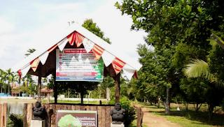 3 Objek Wisata Edukasi di Jambi