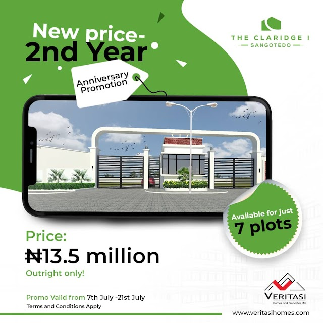 We Knocked off ₦1million For You! 😱😱😱
