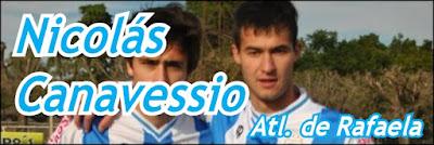 http://divisionreserva.blogspot.com.ar/2016/01/nico-canavessio-fue-una-temporada-de.html