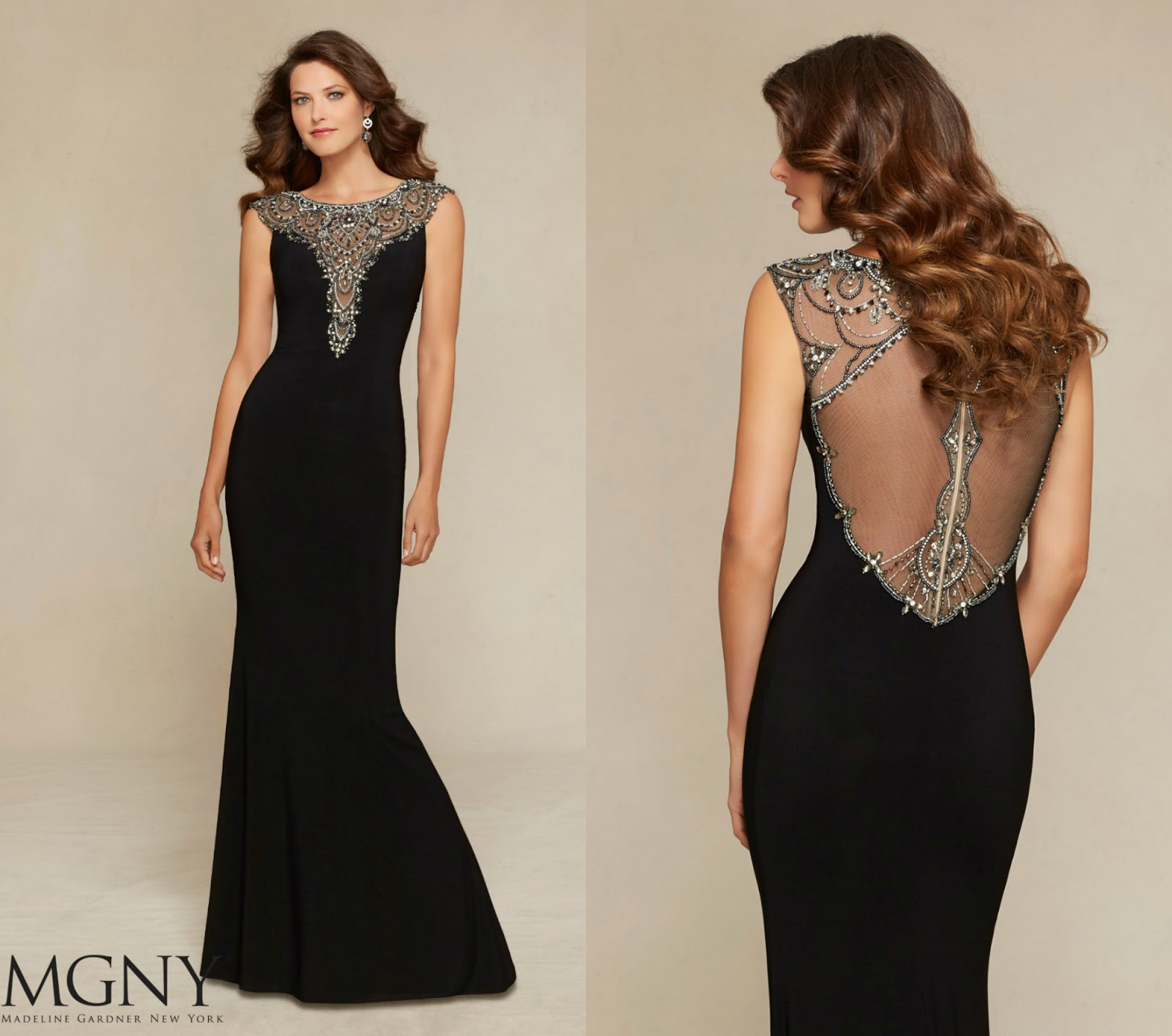 Stunning Mother Of The Bride Dresses: Brides Of America Online Store: The Beautiful Mother Of
