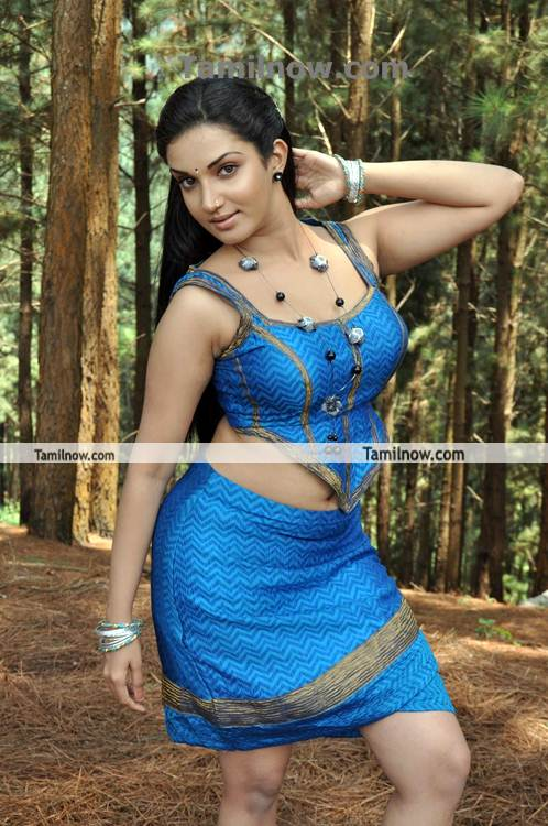 Tamil New Actress Hd Stills All In All Free