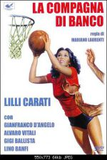 La compagna di banco 1977 Watch Online