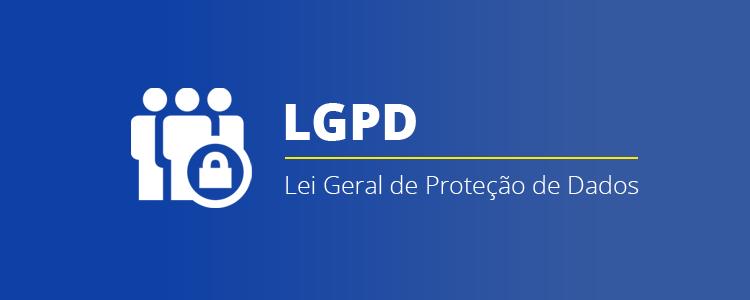 A LGPD no uso do CEDRUS