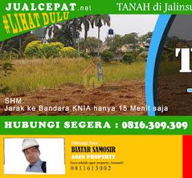 dijual tanah -/+ 12 Ha di daerah jl.lintas sumatera tanjung morawa medan <del>Rp 1.900.000,-</del> <price>Rp 1.500.000,-</price> <code>MHT-1</code>