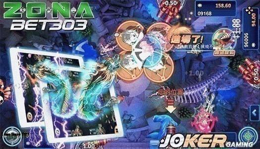 Link Daftar Akun Joker123 Slot Online Terbaru
