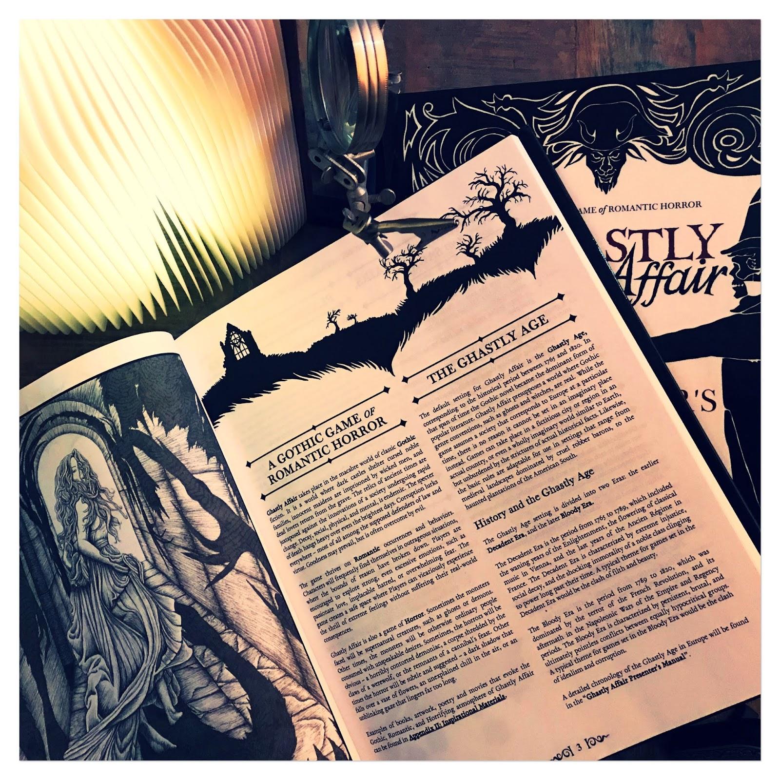 Darmowe gotyckie serwisy randkowe
