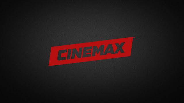 CINEMAX-WEST