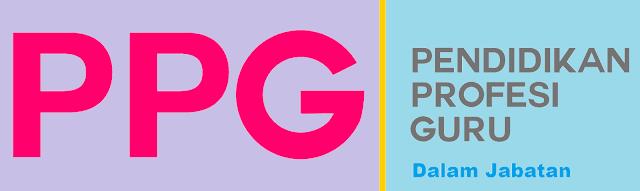 Seleksi Kemampuan Akademik PPG 2019