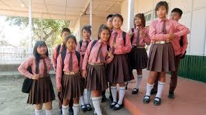 Right to Education, Admission in 25% quota in School  शिक्षणाचा हक्क, शाळेमधील 25% कोटयातून ॲडमिशन