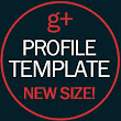 Google Plus Profile Image New Size 250x250 Template Download:Google Plus Cover Photo and Profile Image Size 480x270 | 250X250