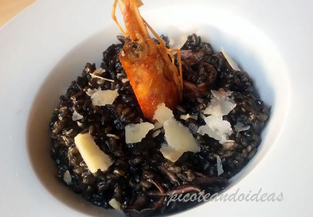 receta-de-risotto-negro-con-calamares
