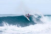 76 Kelly Slater Hawaiian Pro 2016 foto WSL tony heff