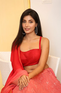 actress harshita gaur Pictures q9 fashion studio launch 41b1c79.jpg