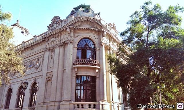 20 Museos y Palacios que puedes recorrer online